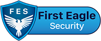First Eagle Security
